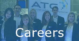 ATG_Careers_signpost