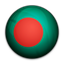Flag-of-Bangladesh