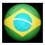 Flag-of-Brazil