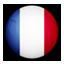 [cml_media_alt id='727']Flag-of-France[/cml_media_alt]