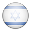 Flag-of-Israel