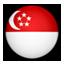 Flag-of-Singapore