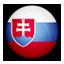 [cml_media_alt id='750']Flag-of-Slovakia[/cml_media_alt]