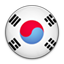 Flag-of-South-Korea