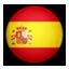 [cml_media_alt id='754']Flag-of-Spain[/cml_media_alt]
