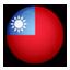 Flag-of-Taiwan