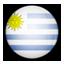 Flag-of-Uruguay