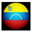 [cml_media_alt id='764']Flag-of-Venezuela[/cml_media_alt]
